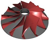 Compressor Design