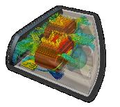 Electronics Cooling