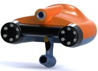 SpaceClaim Model