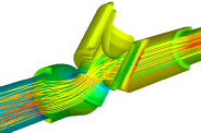 Hydraulic Flow Control