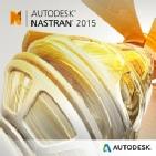 ADSK Nastran
